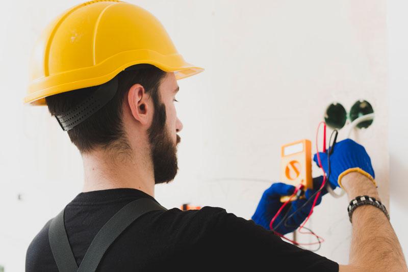 Rapid-Electricians